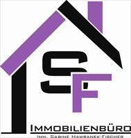 SF Immobilienbüro Sabine Hawranek-Fischer