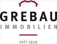 GREBAU Immobilien Gesellschaft für Bauplanung und Grundstücksvermittlung mbH