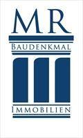 MR-Baudenkmal-Immobilien