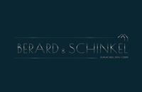 Berard & Schinkel Immobilien GbR www.berard-schinkel.de